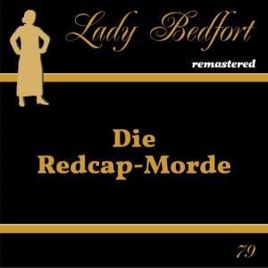 79: Die Redcap-Morde