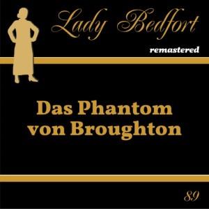 89: Das Phantom von Broughton